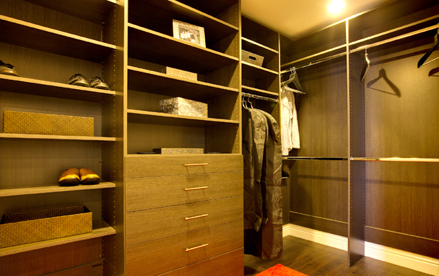Closets Now Orange County, Closet Design, Closet Makers Orange ...